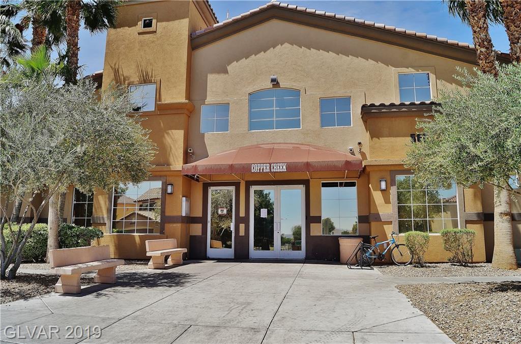 6820 Nickel Mine Ave Las Vegas, NV 89122 - Photo 21