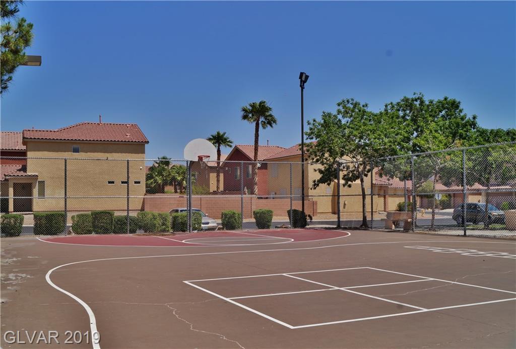 6820 Nickel Mine Ave Las Vegas, NV 89122 - Photo 24