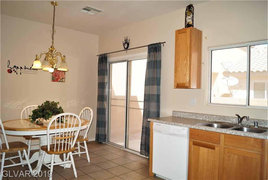 6820 Nickel Mine Ave Las Vegas, NV 89122 - Photo 3