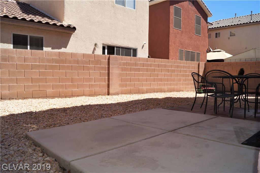 6820 Nickel Mine Ave Las Vegas, NV 89122 - Photo 7