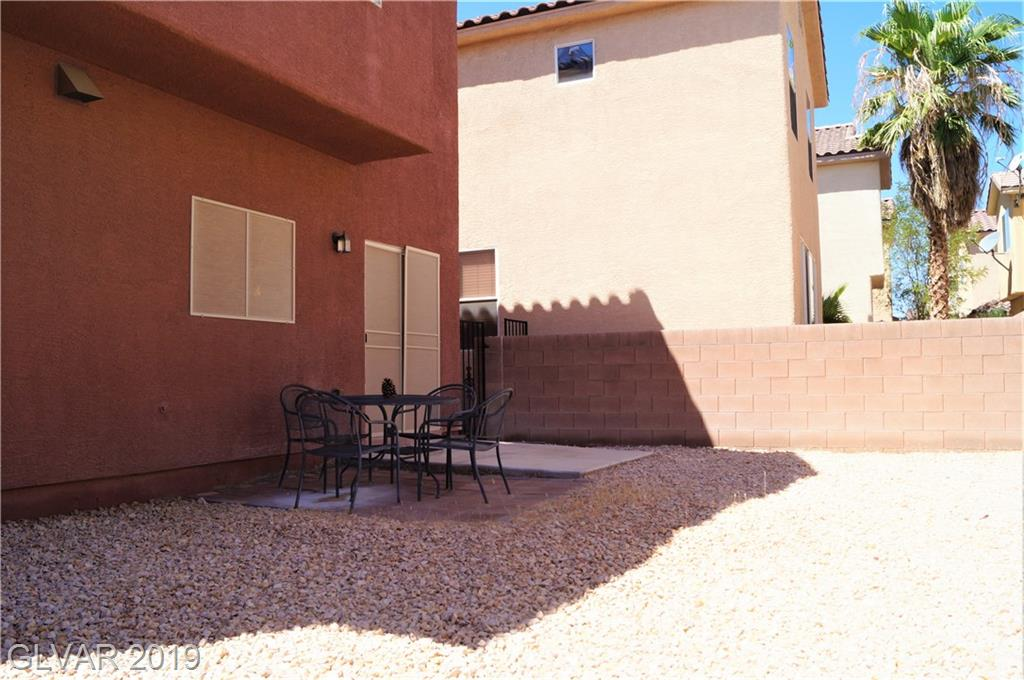 6820 Nickel Mine Ave Las Vegas, NV 89122 - Photo 8