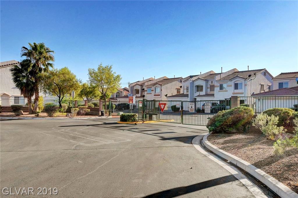 3379 Dragon Fly St Las Vegas, NV 89032 - Photo 42