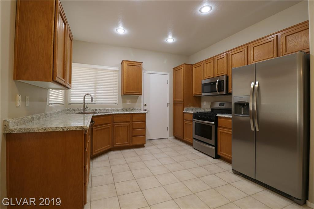 1373 Couperin Dr Henderson, NV 89052 - Photo 9