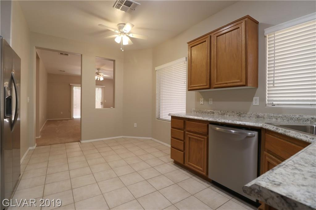 1373 Couperin Dr Henderson, NV 89052 - Photo 10