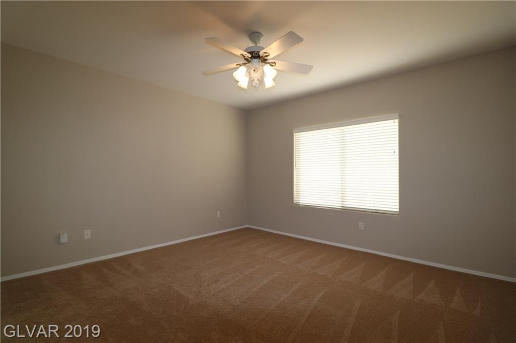 1373 Couperin Dr Henderson, NV 89052 - Photo 11