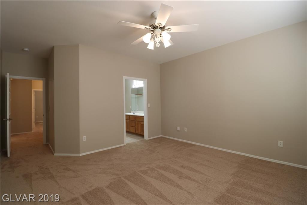 1373 Couperin Dr Henderson, NV 89052 - Photo 12