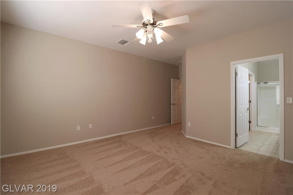 1373 Couperin Dr Henderson, NV 89052 - Photo 13