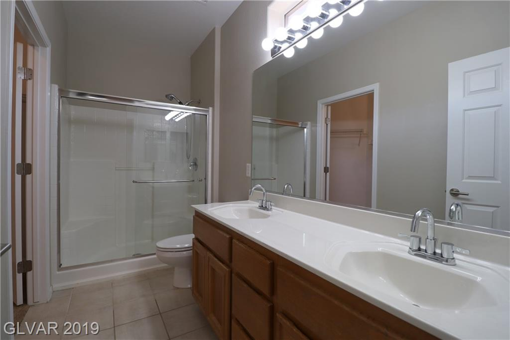 1373 Couperin Dr Henderson, NV 89052 - Photo 15