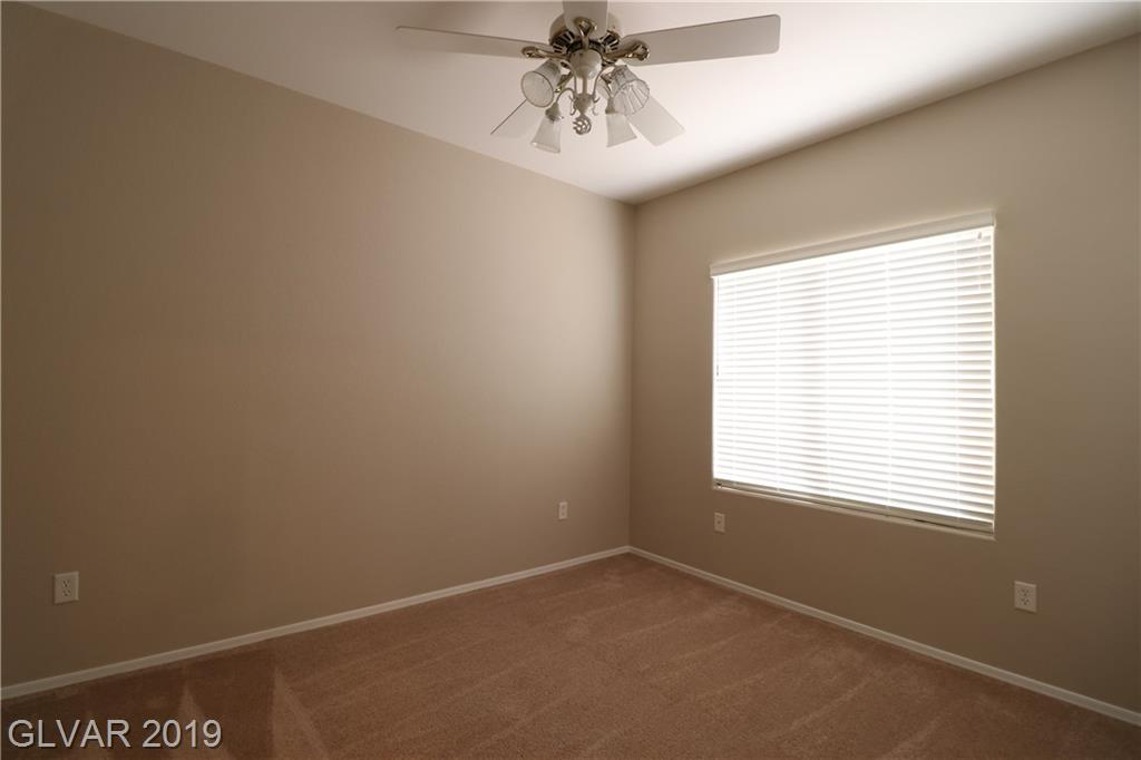 1373 Couperin Dr Henderson, NV 89052 - Photo 16