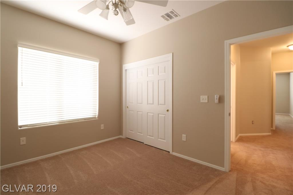 1373 Couperin Dr Henderson, NV 89052 - Photo 17