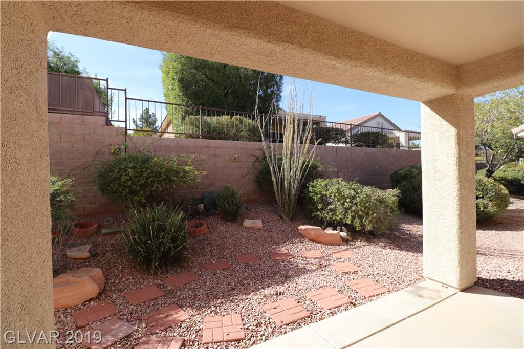 1373 Couperin Dr Henderson, NV 89052 - Photo 21