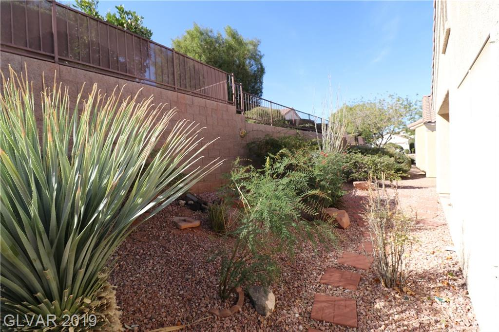 1373 Couperin Dr Henderson, NV 89052 - Photo 22