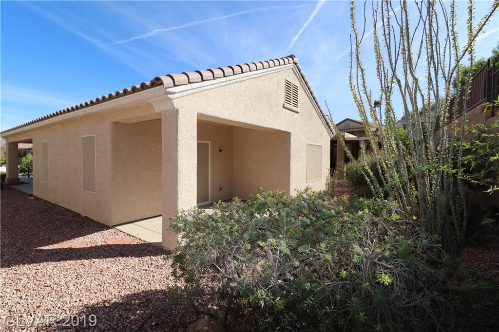 1373 Couperin Dr Henderson, NV 89052 - Photo 2