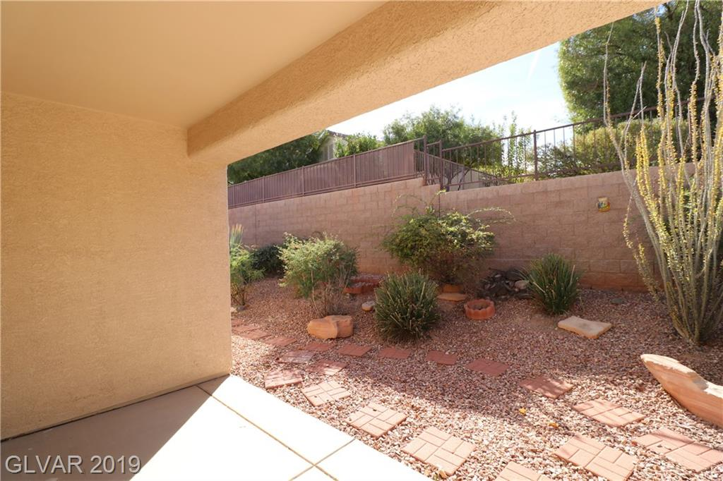 1373 Couperin Dr Henderson, NV 89052 - Photo 3