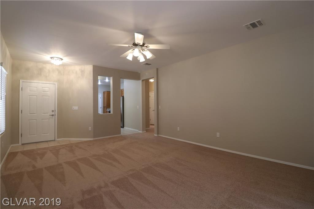 1373 Couperin Dr Henderson, NV 89052 - Photo 6