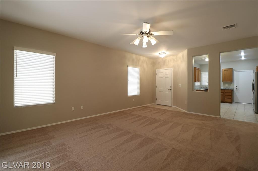 1373 Couperin Dr Henderson, NV 89052 - Photo 7