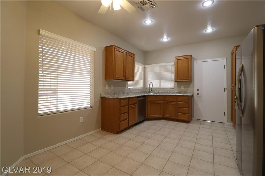1373 Couperin Dr Henderson, NV 89052 - Photo 8