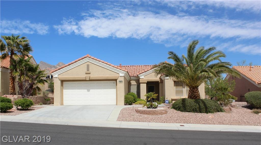 10812 Mission Lakes Avenue Las Vegas NV 89134