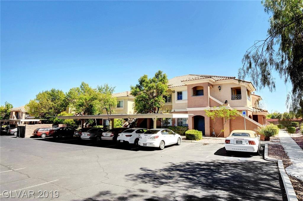 10553 Pine Glen Ave 105 Las Vegas NV 89144