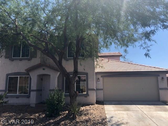 5312 La Quinta Hills St North Las Vegas NV 89081