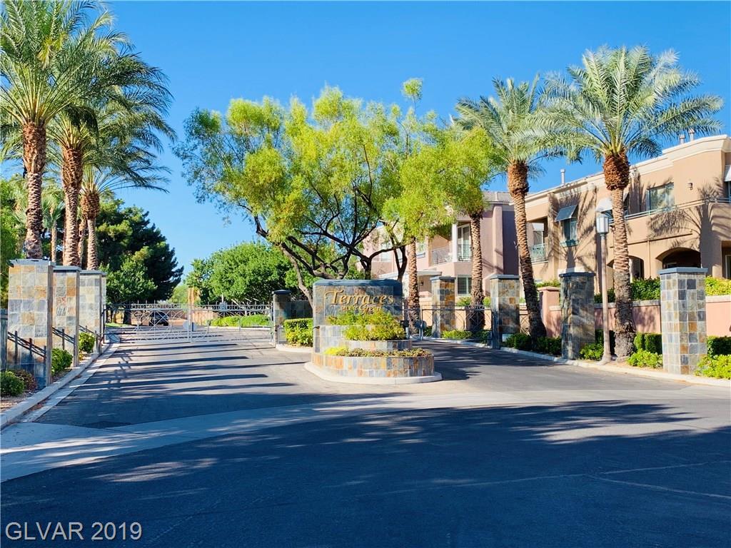 801 Dana Hills Ct 203 Las Vegas NV 89134