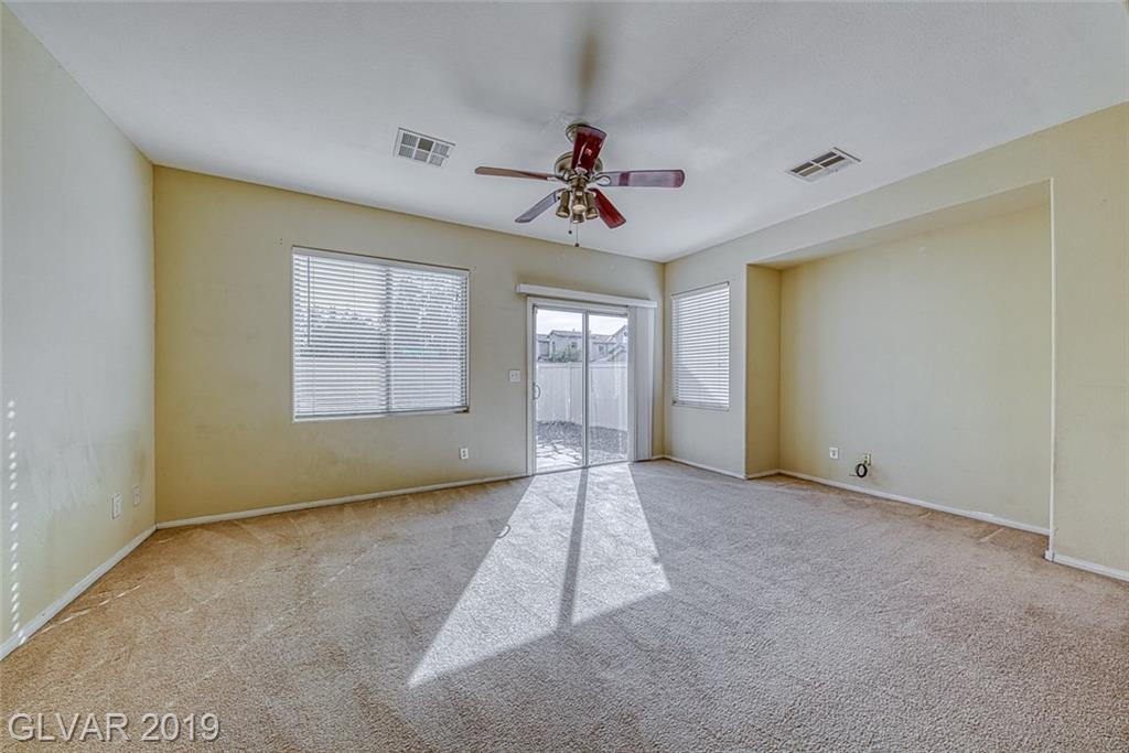 10965 Paradise Rd Henderson, NV 89052 - Photo 21