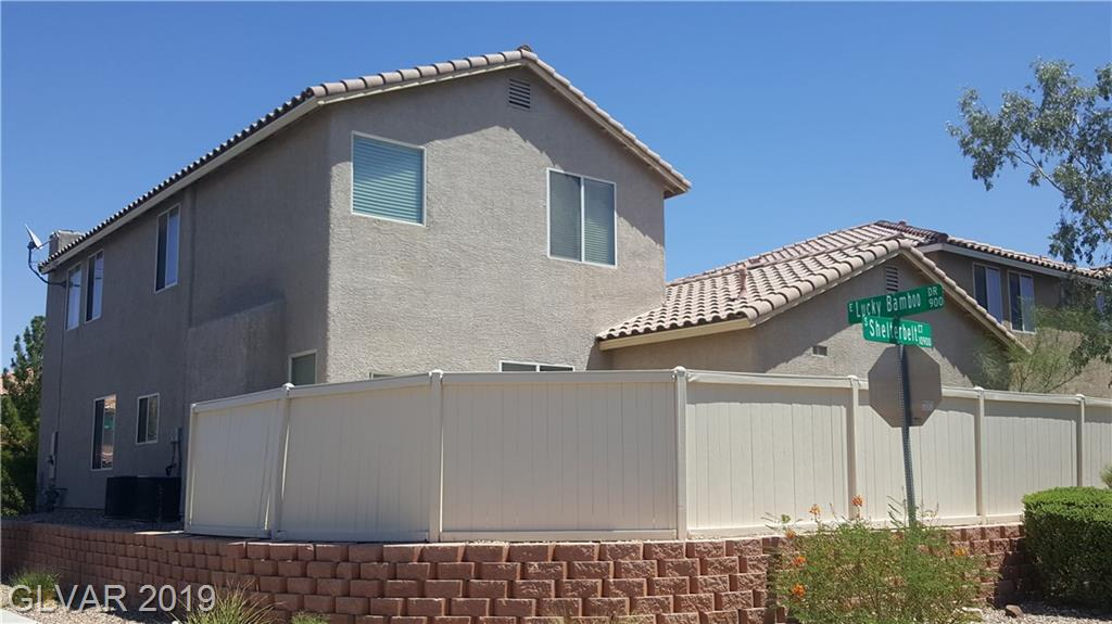 10965 Paradise Rd Henderson, NV 89052 - Photo 22