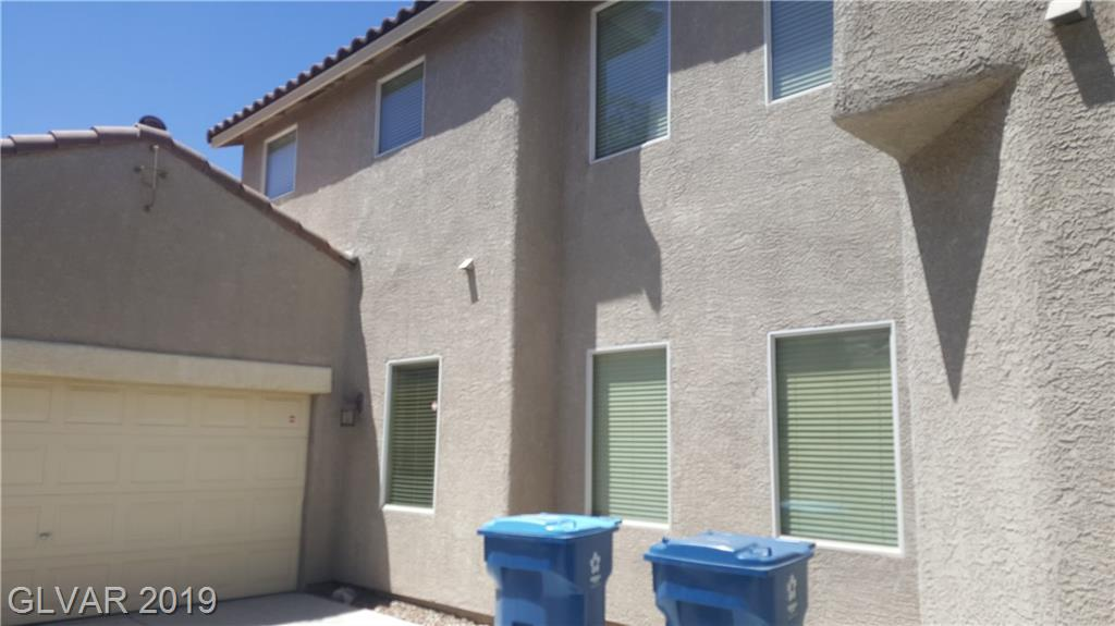 10965 Paradise Rd Henderson, NV 89052 - Photo 25