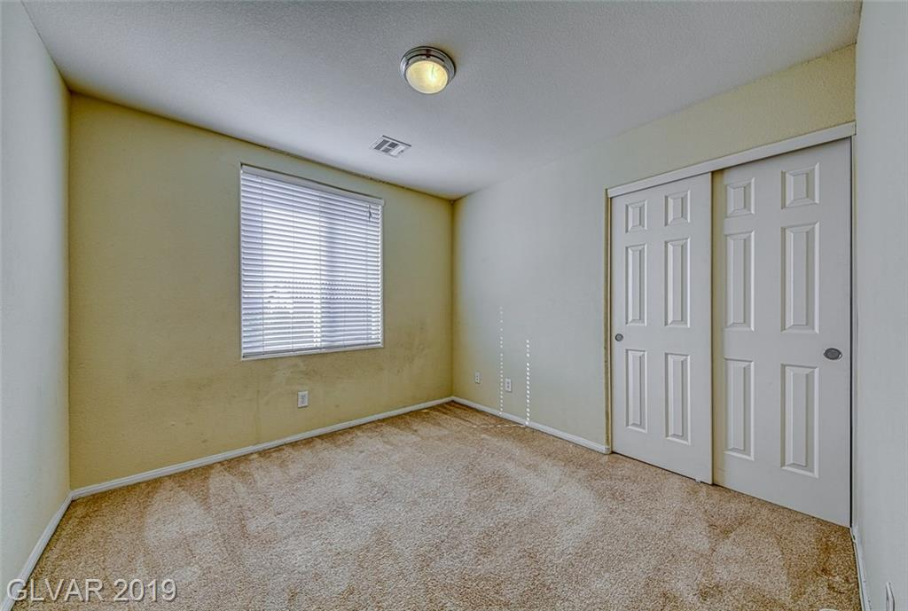 10965 Paradise Rd Henderson, NV 89052 - Photo 7