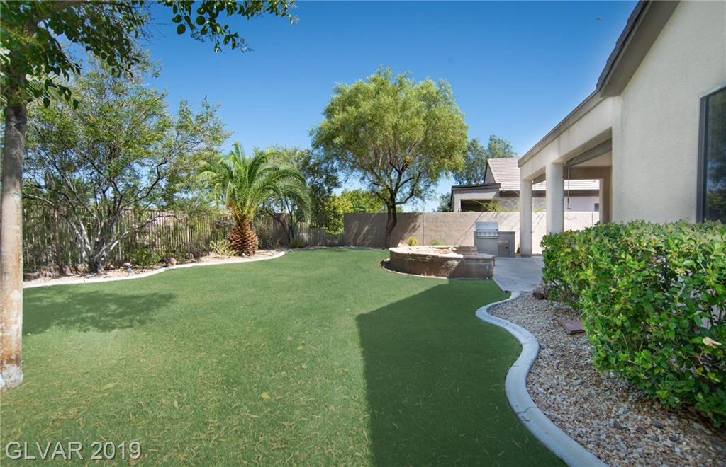 Anthem Country Club 5 Levan Hills Trl Henderson, NV 89052 small photo 24