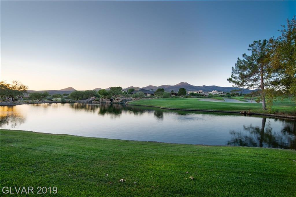 Anthem Country Club 5 Levan Hills Trl Henderson, NV 89052 small photo 34