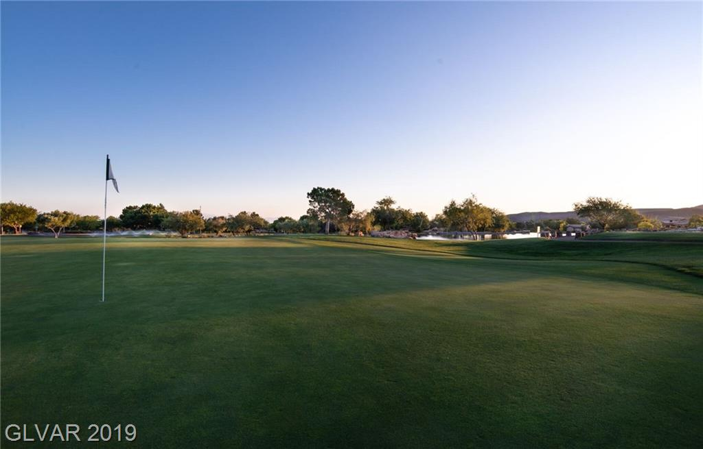 Anthem Country Club 5 Levan Hills Trl Henderson, NV 89052 small photo 35
