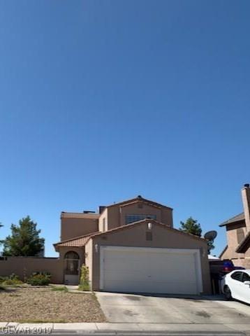 7013 Trading Post Ln Las Vegas NV 89128