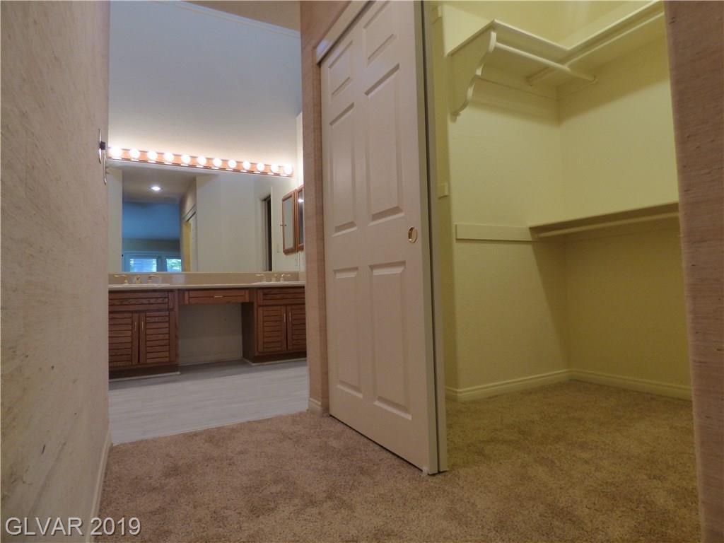 7167 Mission Hills Dr Las Vegas, NV 89113 - Photo 16