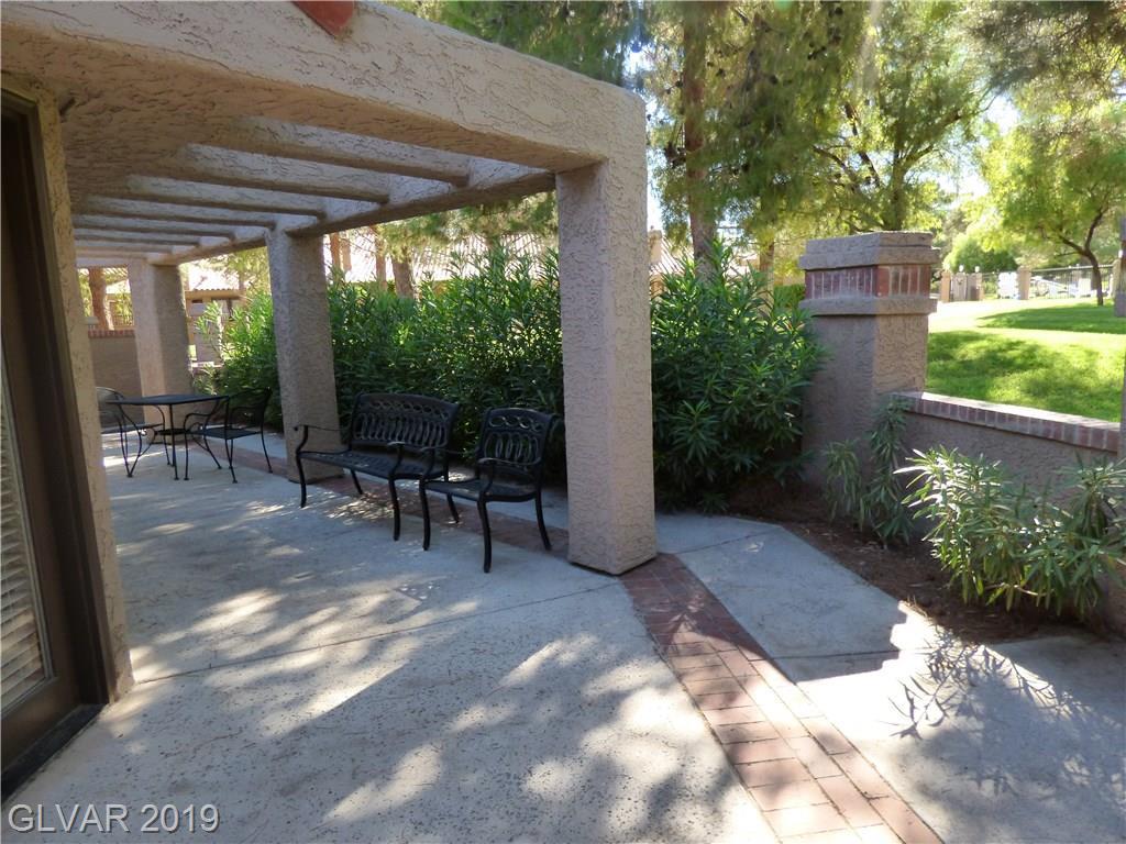 7167 Mission Hills Dr Las Vegas, NV 89113 - Photo 24