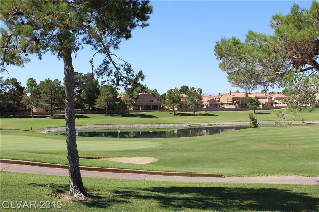 7167 Mission Hills Dr Las Vegas, NV 89113 - Photo 28
