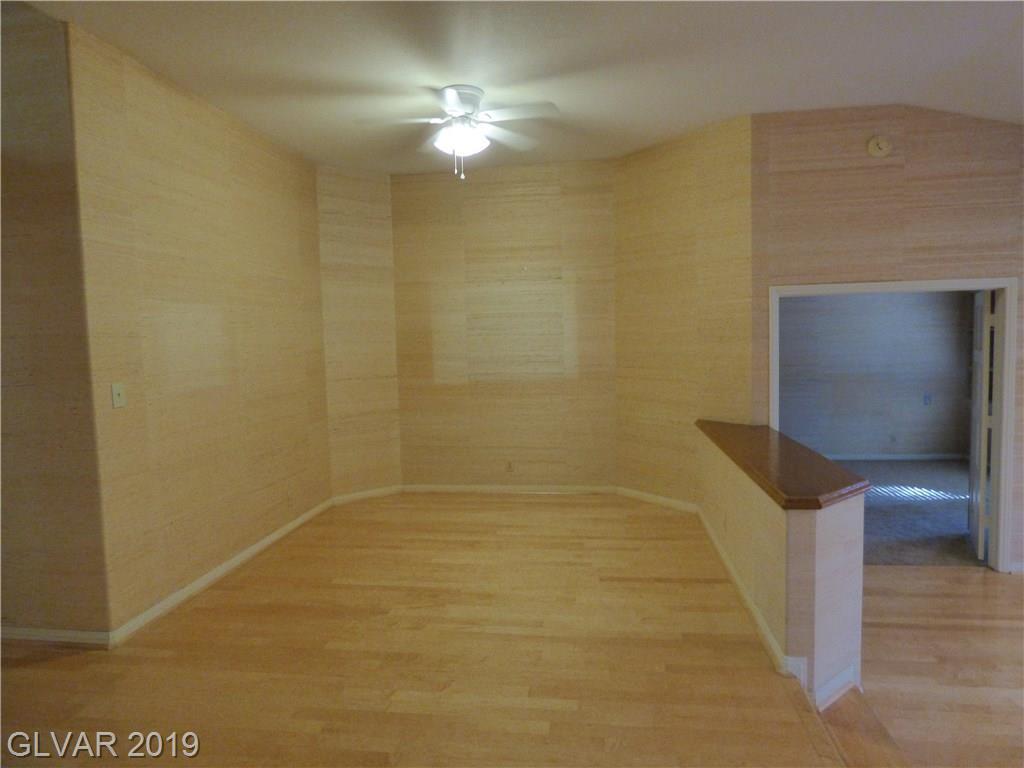 7167 Mission Hills Dr Las Vegas, NV 89113 - Photo 4