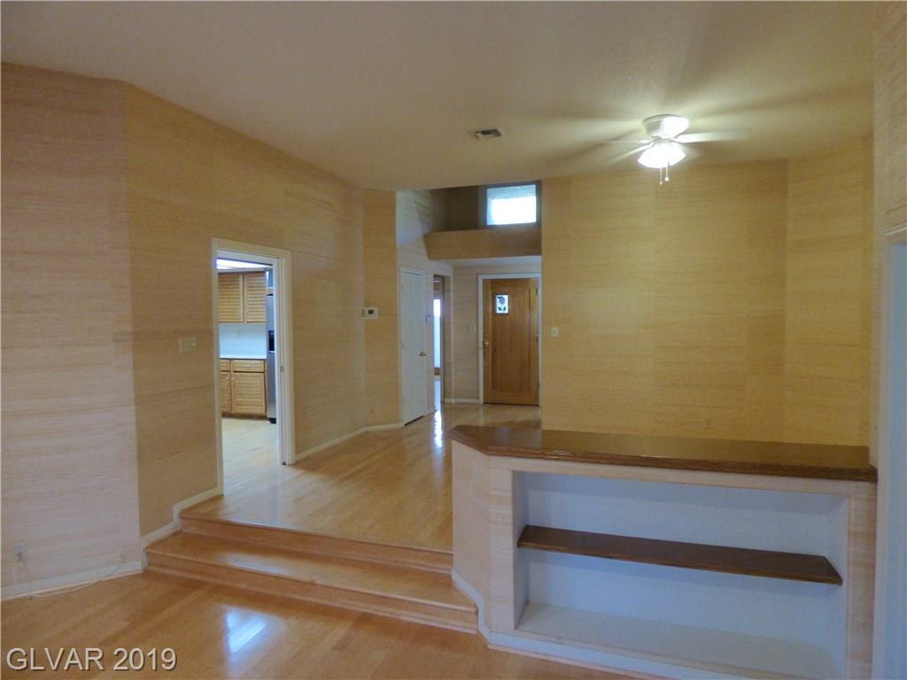 7167 Mission Hills Dr Las Vegas, NV 89113 - Photo 8