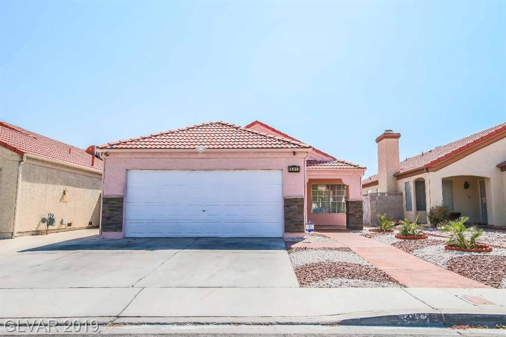 401 Warmside Las Vegas NV 89145