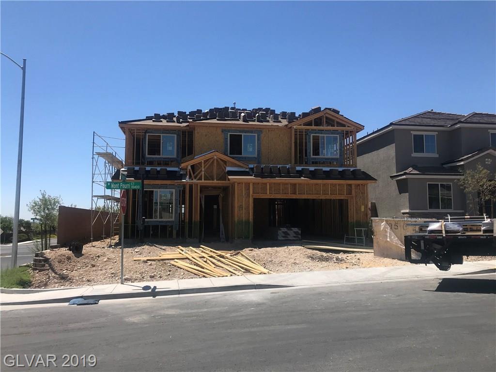 10401 Mont Pourri Avenue Las Vegas NV 89149