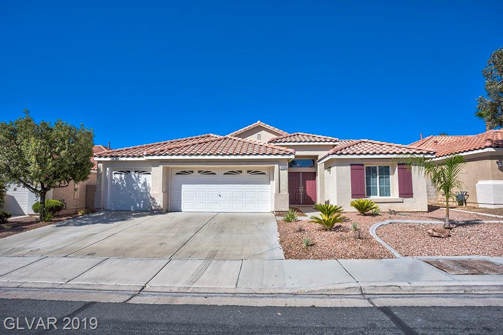 2966 Formia Dr Henderson NV 89052