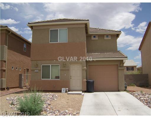 5286 Floralita St Las Vegas NV 89122