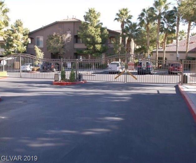 3401 Cactus Mountain Street 104 Las Vegas NV 89129