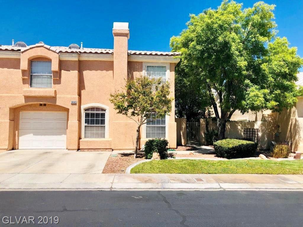 8440 Majestic View Avenue Las Vegas NV 89129