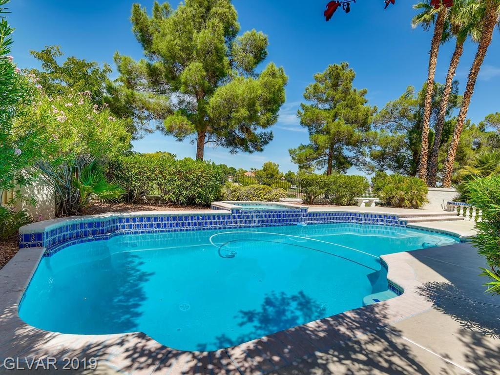 8462 Turtle Creek Cir Las Vegas, NV 89113 - Photo 28