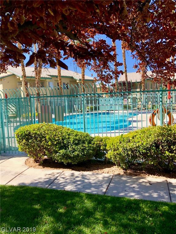 7600 Cromberg Avenue Avenue 202 Las Vegas NV 89145