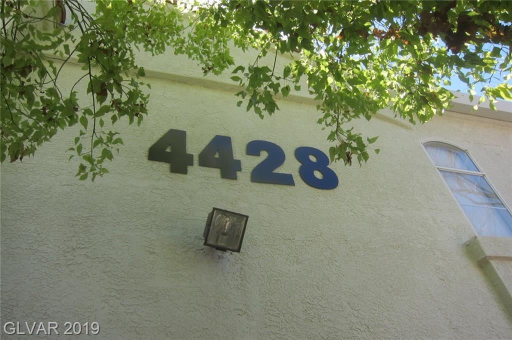 4428 Lake Mead Blvd 101 Las Vegas NV 89108