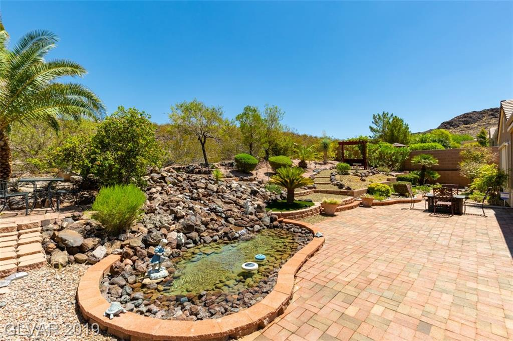 Sun City Macdonald Ranch - 2178 Tiger Willow Dr