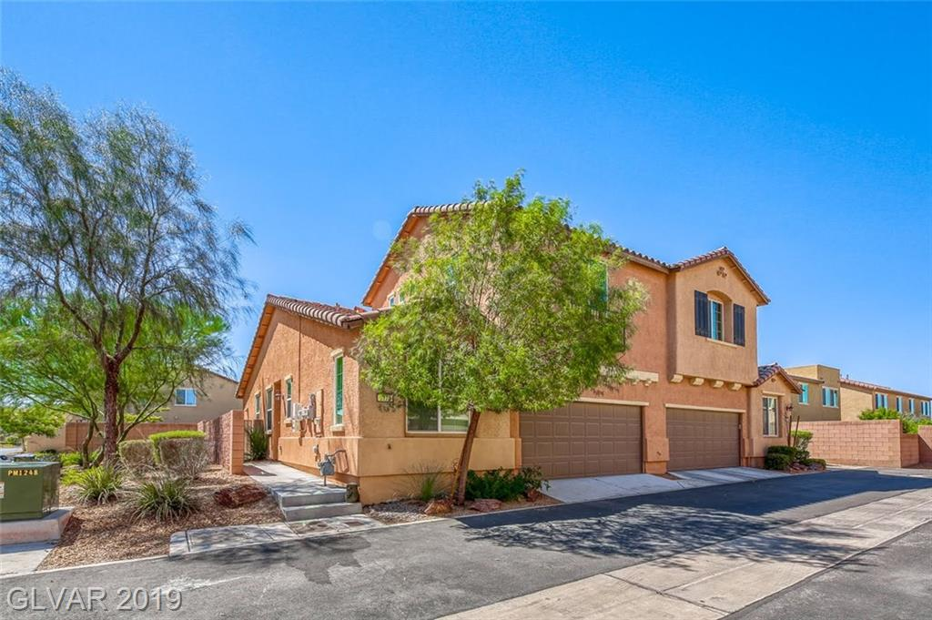 1173 Via Dimartini Henderson NV 89052
