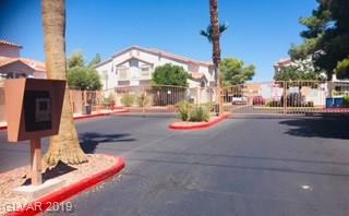4040 Cape Sand Drive Las Vegas NV 89108